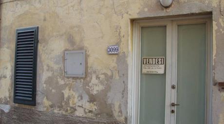 Appartamento via Pisana 3099, Lucca