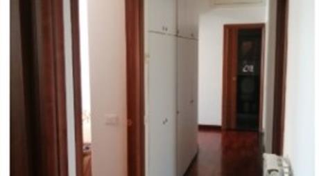 Appartamento via Pio Alberto del Corona 119, Livorno