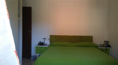 Privato vende appartamento Cammpagnano di Roma