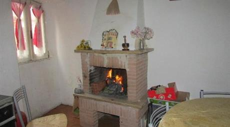 Appartamento a rocca priora (roma)