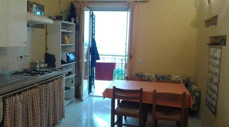 Appartamento in vendita 99.000 €