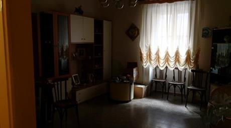 Appartamento in affitto in via Trento, 2