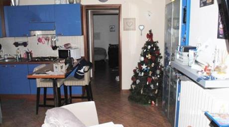 Appartamento Prado via sant'agostino 3