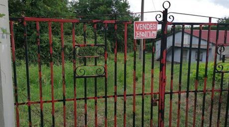 Casa Indipendente in Vendita in Corso Castelmonardo 21 a Filadelfia € 88.000