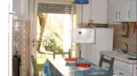 Villa via Giosuè Carducci, Lido Di Camaiore