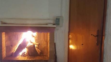 Attico via Tiburtina Valeria 78, Carsoli in vendita