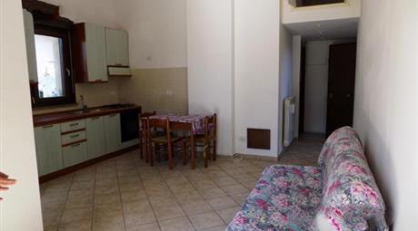 Appartamento indipendente Tor San Lorenzo