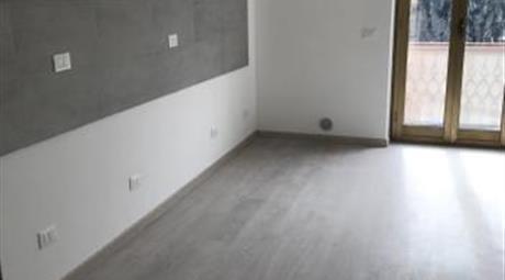 Appartamento ristrutturato con ottimi materiali
