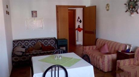 Occasione Appartamento in affitto