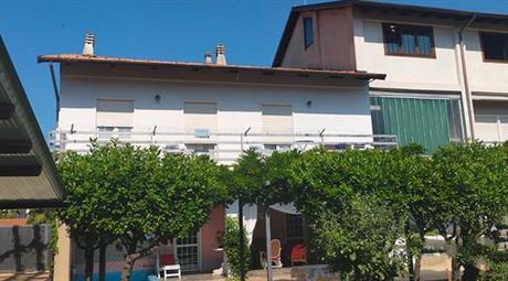 Casa in vendita  a Ghemme