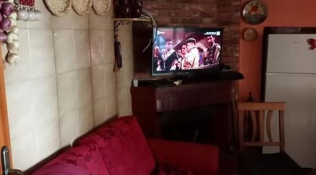 Attico, Mansarda in Vendita in Via San Antonio Abate 37 a Torchiara
