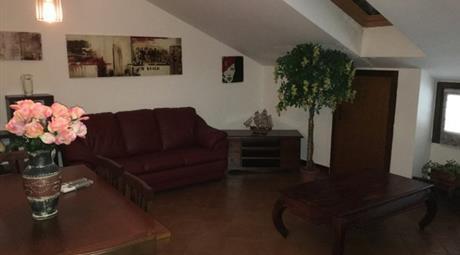 Appartamento in vendita a Vinovo 95.000 €