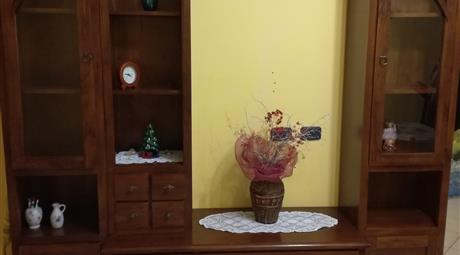 SI AFFITTA STANZA SINGOLA in appartamento TRILOCALE