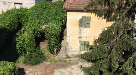 Rustico / Casale corso Filippo Turati 202A, Colleferro