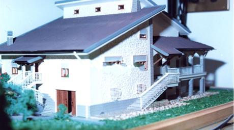 Casa indipendente in vendita in via Mazzarelli, 88