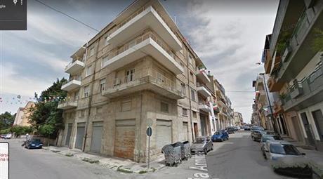 Appartamento in vendita a Gravina in Puglia