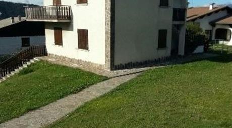 Appartamento a Selvino