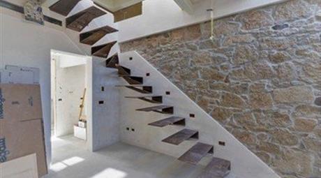 Loft in vendita in via Fiume D'Italia, 27