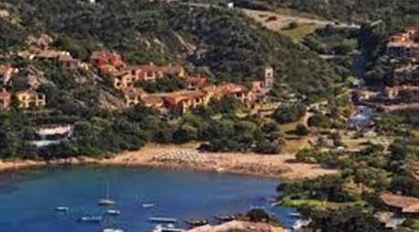 Bilocale 4 posti letto, Porto Cervo, Multipropriet