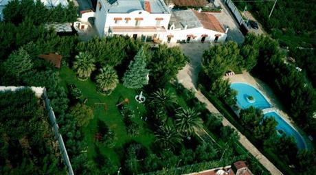 Complesso immobiliare in vendita o in gestione