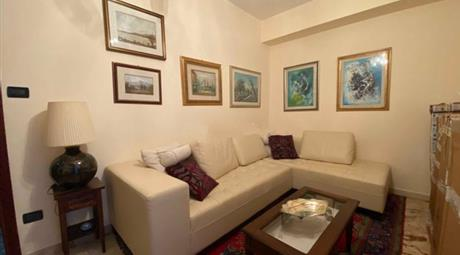 Vendita appartamento 115.000 €