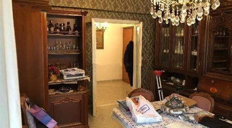 Appartamento via Adolfo Giaquinto, Roma 250.000 €