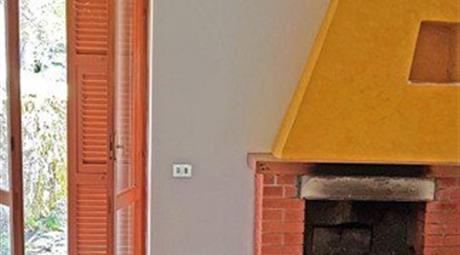 Casa Indipendente in Vendita in via c. s. ceppina 6 a Sesta Godano