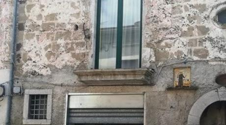Rustico, Casale in Vendita in Via Telese 60 a Amorosi
