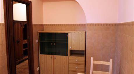 Appartamento Arredato Sulmona Centro