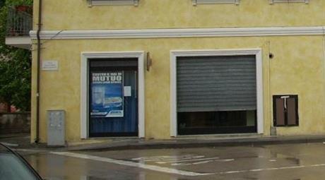 Ufficio di 120mq in vendita