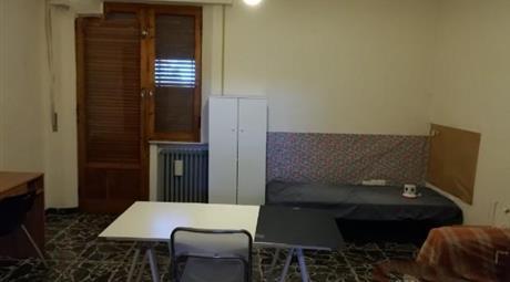 Appartamento in Via Aretina (Porta Pispini)