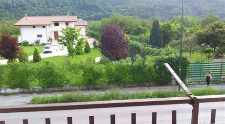 Villa plurifamiliare Strada Provinciale 16 N.24, Airola € 290.000