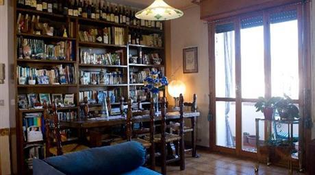Appartamento 85mq in Avane ( vecchiano )