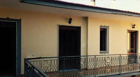 Appartamento in vendita, Qualiano