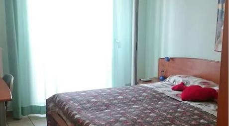 Affitto Appartamento Bilocale