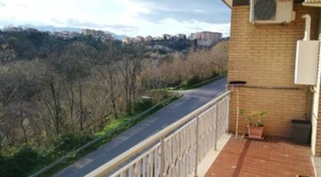 Open space in vendita a Frosinone