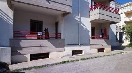 Appartamento in vendita a Carovigno