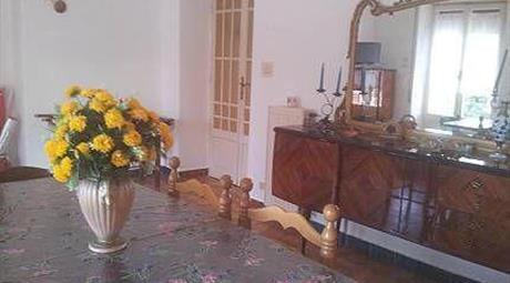 Villa unifamiliare via Ludovico Ariosto 68, Anzio