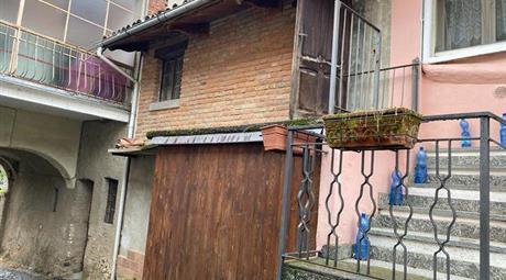 Rustico in vendita a Vigliano Biellese (BI)