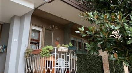Vendesi Appartamento 120mq a  Eraclea