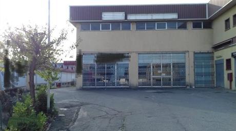 Locale commerciale in Vendita ad Arezzo