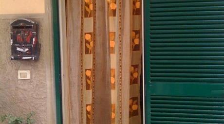 Mini appartamento Isola d'Elba ottimo investimento e rendita