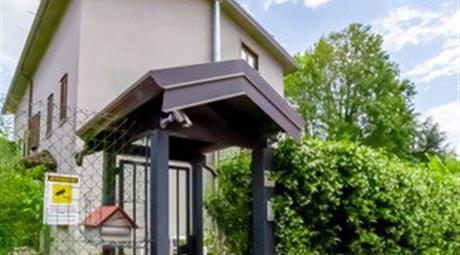 Casa Indipendente in Vendita in Via Pietro Verri a Varese