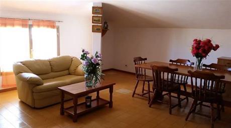 Appartamento Ardea 75.000 €