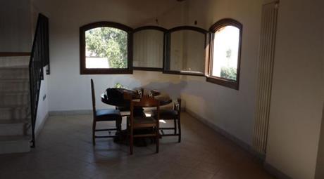 Appartamento su due piani in vendita in strada Provinciale Via del Mare, 63, Area San Giuseppe, Comacchio