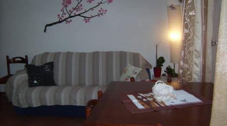 Appartamento arredato per affitti brevi