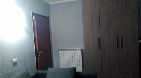 Affare Grazioso bilocale appartamento in villa