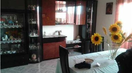 Appartamento Popolare 90.000 €