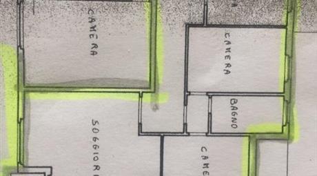 Appartamento + Box