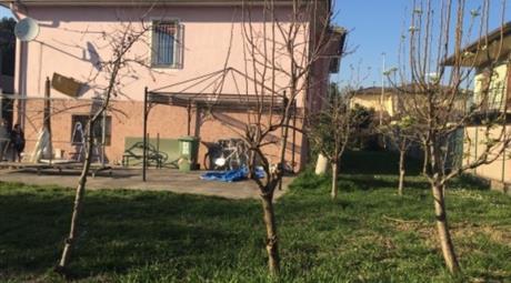 Villa in vendita in via Ferruccio Parri, 16 Pralboino